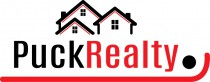 Puck Realty, Inc.