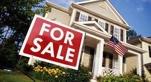 sell Raleigh home
