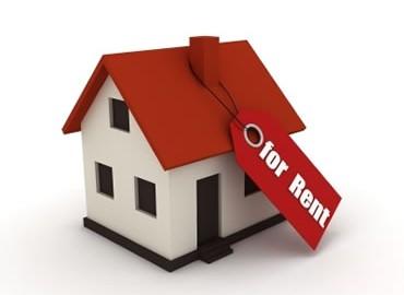Raleigh Rental Properties