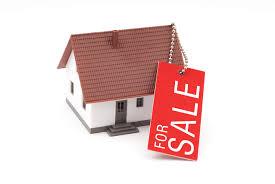 Raleigh home listing