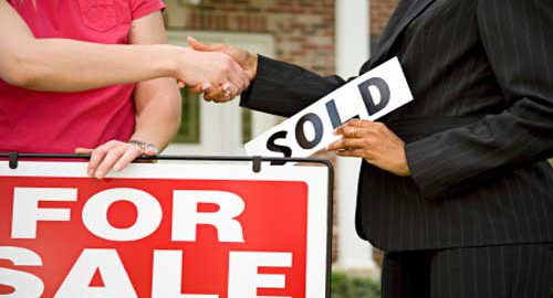 HOME SOLD 1
