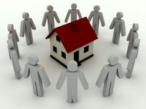 sellers-market